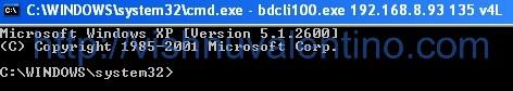 Hacker Defender HxDef Rootkit Tutorial in 10 Steps