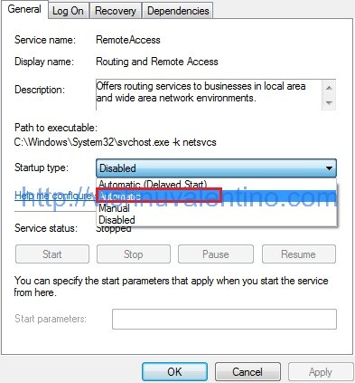 How To Set Up Port Forwarding in Linux and Windows