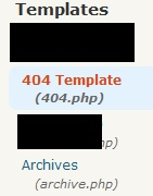 How to Redirect 404 Not Found Page in WordPress?