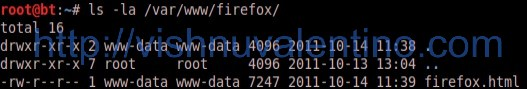 Hacking Windows 7 Ultimate via Mozilla Firefox Vulnerability Array.reduceRight Integer Overflow
