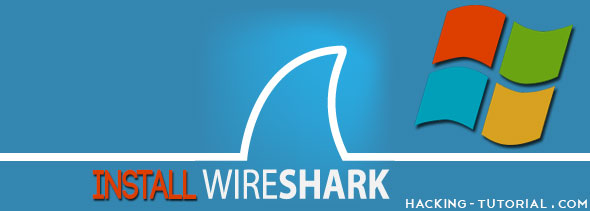 How To Install Wireshark On Windows | Ethical Hacking
