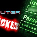 How to Randomly Hack a Home Routers