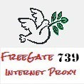 Freegate 739 Update Free Proxy