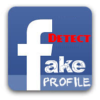 Detect Fake Facebook Profile Picture   Ethical Hacking Tutorials