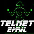 How to Send Email Using Telnet in Kali Linux