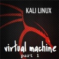How to Install Kali Linux on VirtualBox Part 1