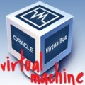10 Steps How to Create Kali Linux Virtual Machine in Virtual Box